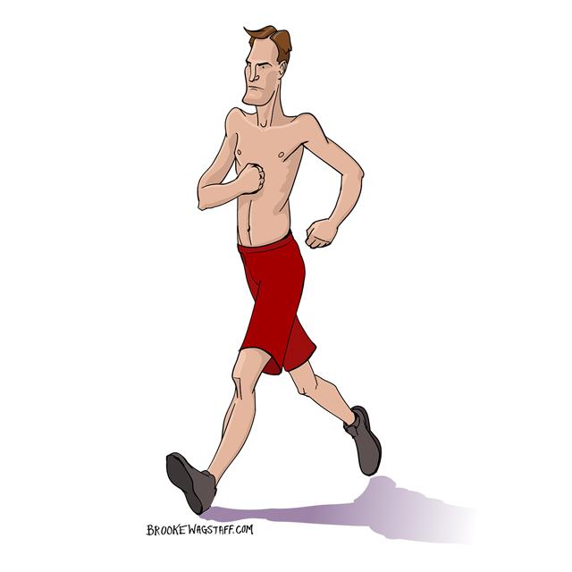 06252015_jogger