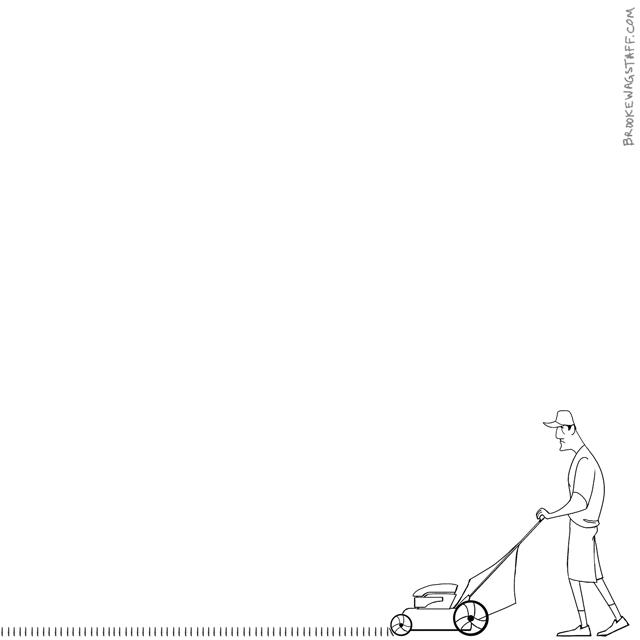 06262015_mower