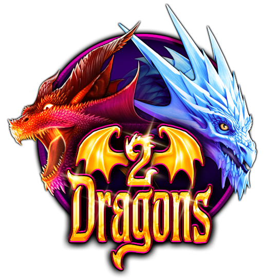 thumb_2dragons