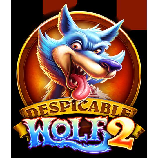 thumb_deswolf2